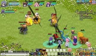 fun online games that dont need download new browser
