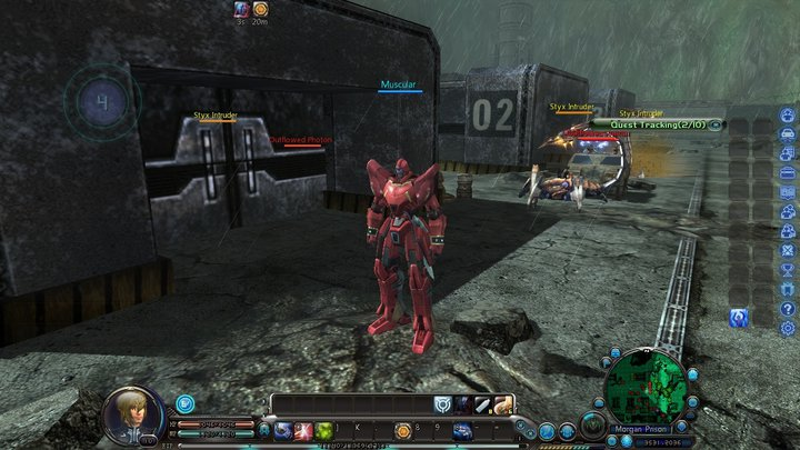 Трансформеры игры онлайн