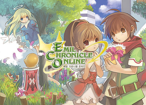 emil chronicle online online games review directory