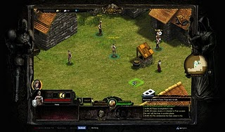 Gilfor's Tales   FreeMMORPGs com - Free MMO and RPG Game List