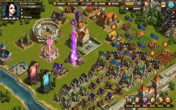 Rpg Hookup Games Online Free No Download