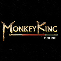 Monkey Online