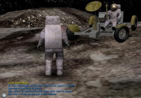 moon base game - photo #3