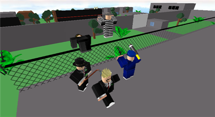 Ogre 3d Roblox Roblox Online Game Of The Week