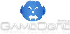 MMORPG and Free Online RPG Game Directory