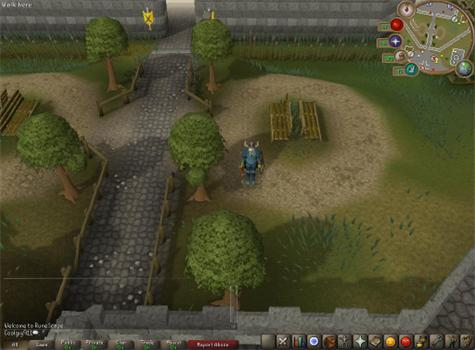 Is Naming In addition to Shaming Runescape Bots The proper