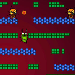 bugs-got-guns