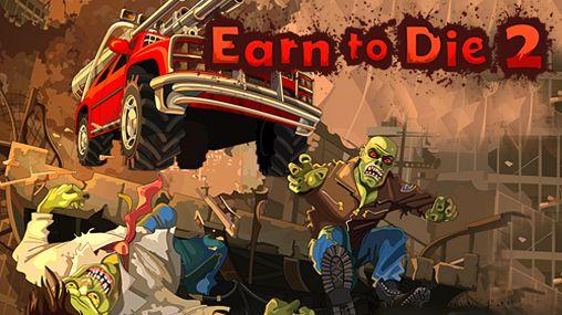 earn_to_die_2a