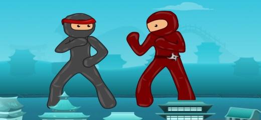 frantic-ninjas