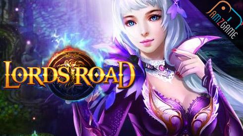 lordsroad