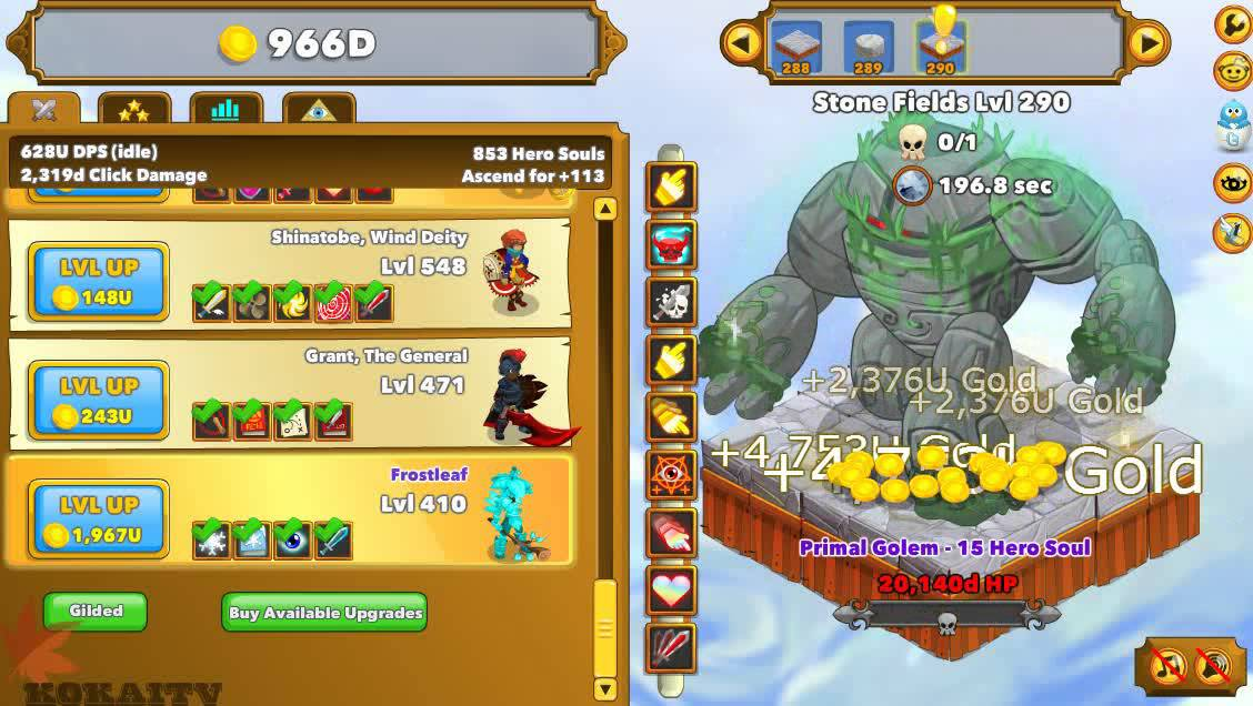 cheat codes with Clicker Heroes on Cookie Run Ovenbreak Hack Cheats Tool Free Coins For Android Ios moreover Base as well On ing Automobile in addition Crafting moreover Tennis Racquet And Ball.