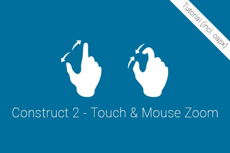 Game template 10 touch mouse zoom descriptionthis maxwellsz