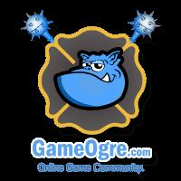Game Ogre