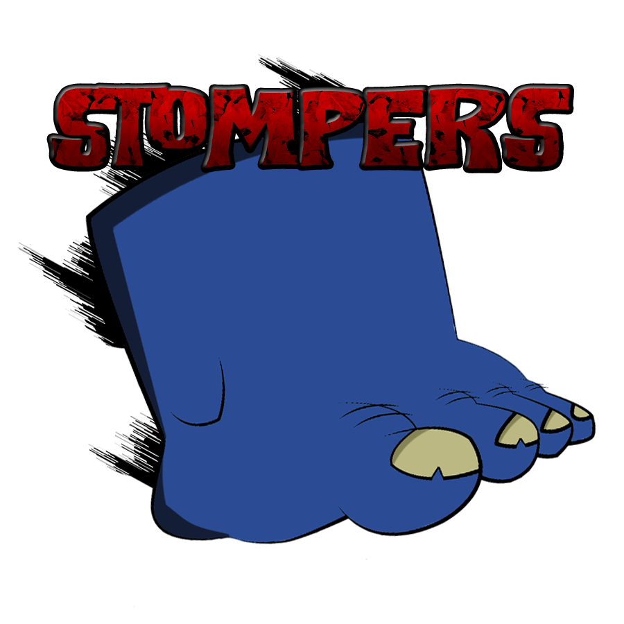 stompers