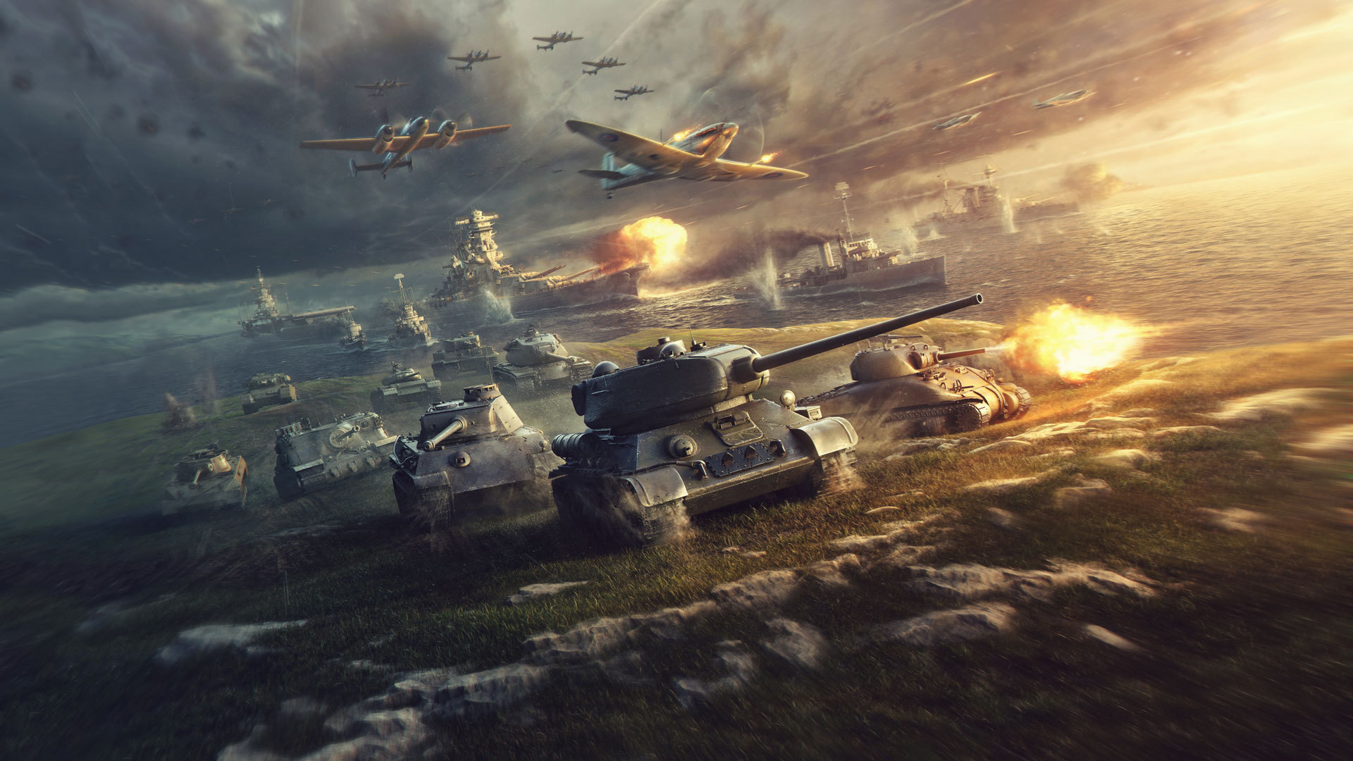 world_of_tanks_world_of_warplanes_world_of_warships