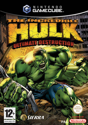 HulkDestruction_1