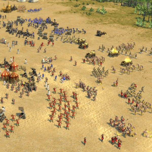how to play stronghold crusader 2 multiplayer online