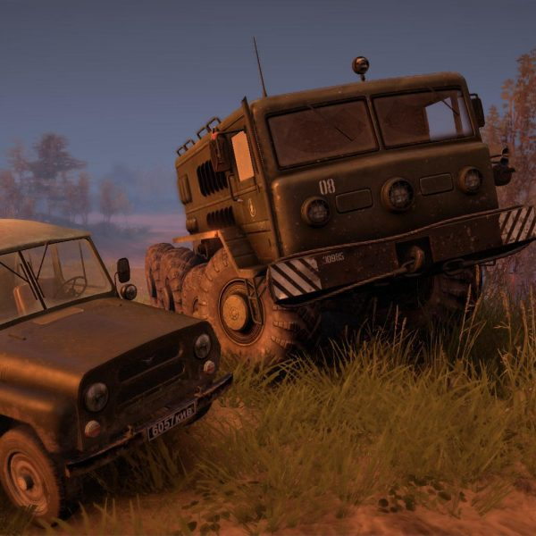 spintires4