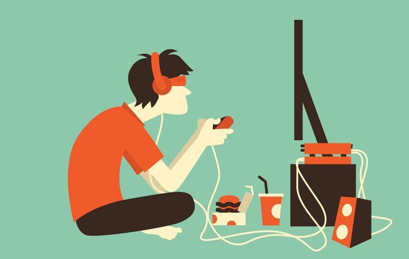 https://www.gameogre.com/causes-gaming-addiction/