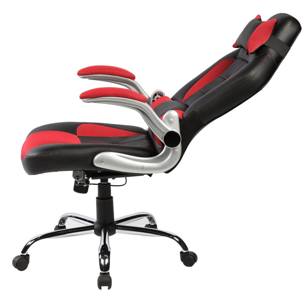 How To Find The Best Budget Gaming Chairs