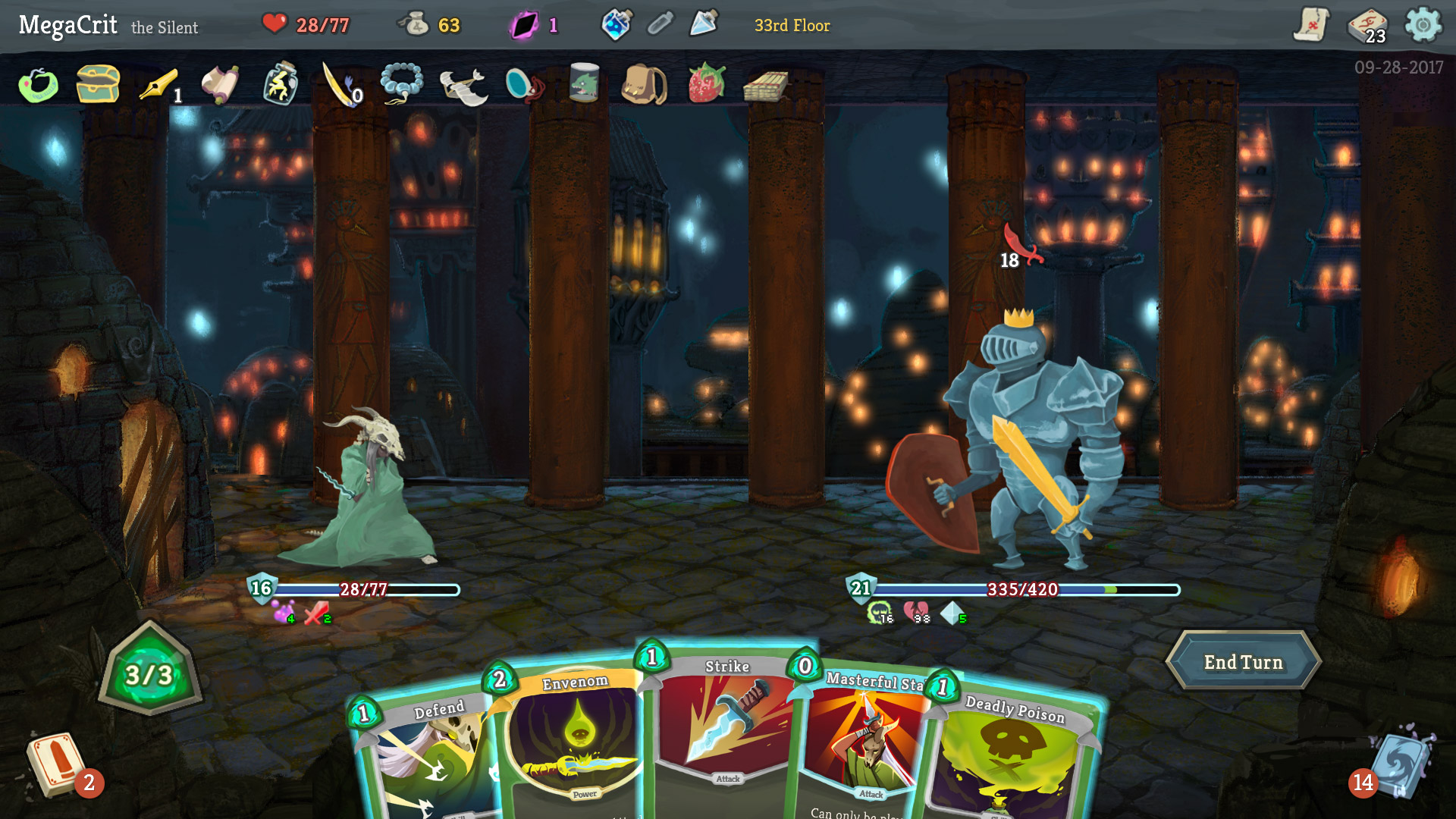 slaythespire1