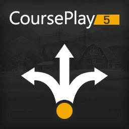 FS19-CoursePlay-5