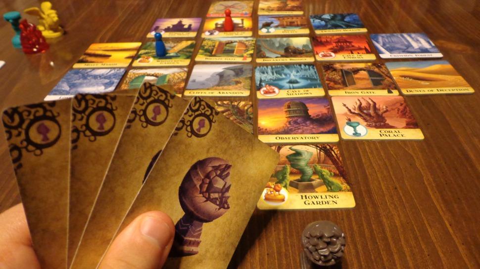 tabletopgames2