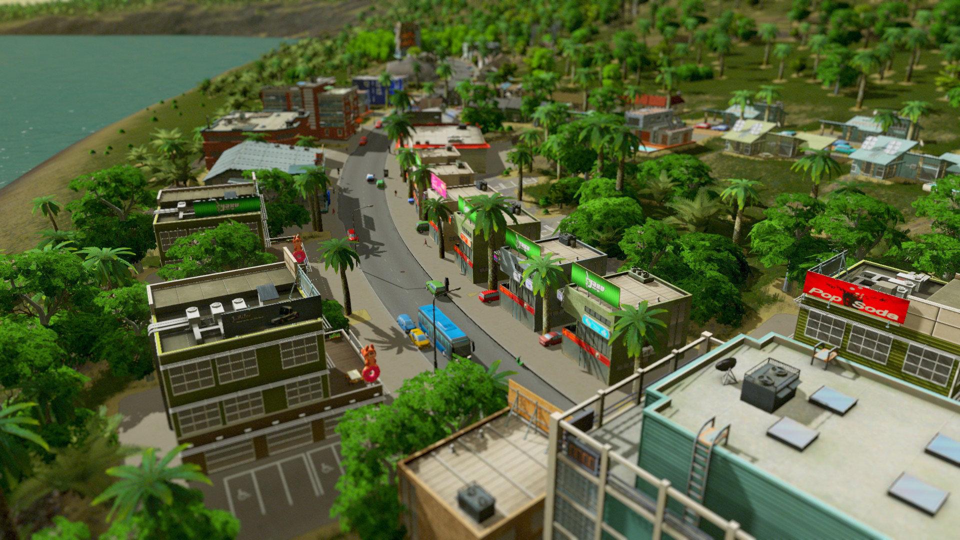 cities-skylines-ps4
