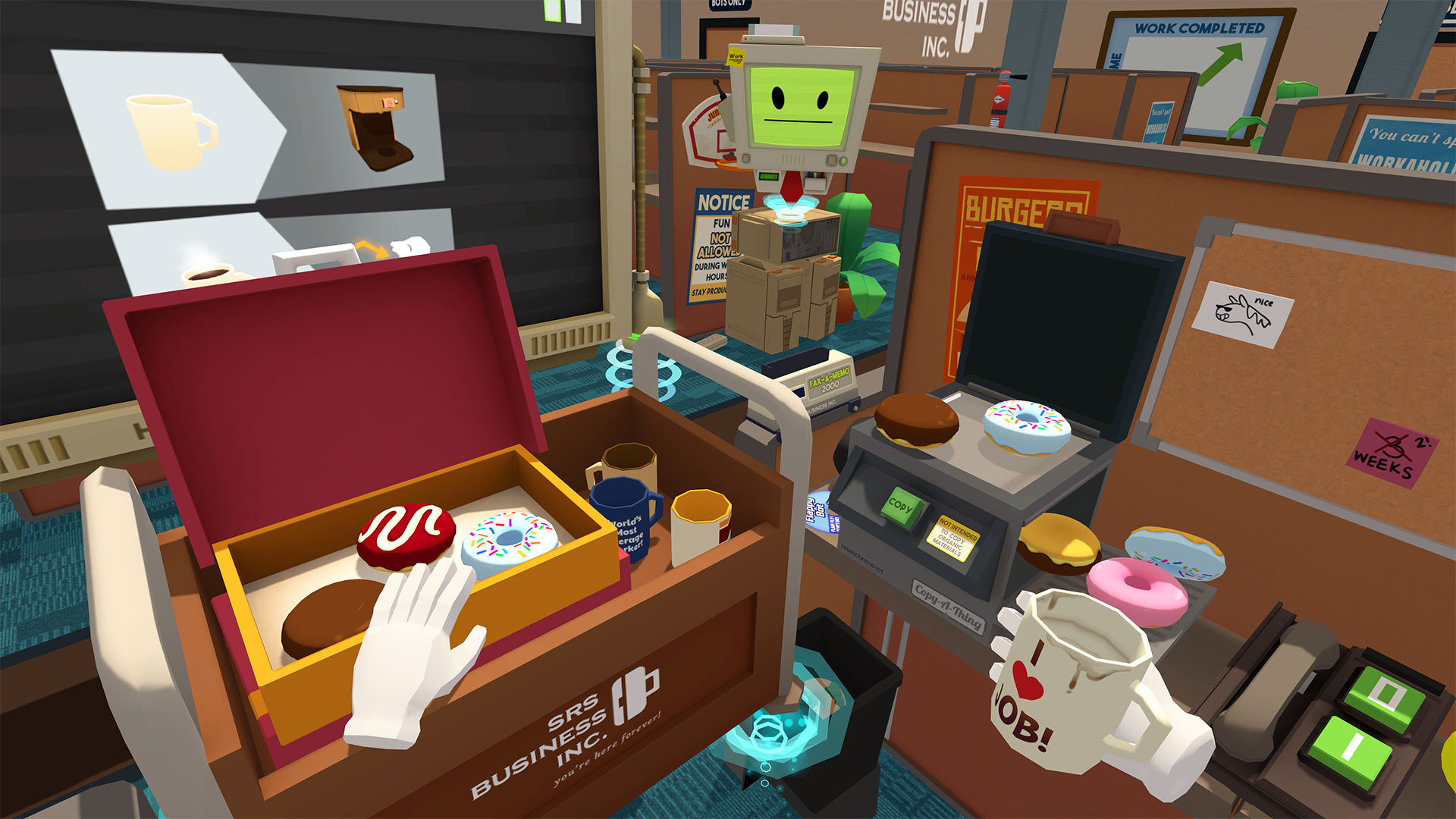 job-simulator-screen-ps4