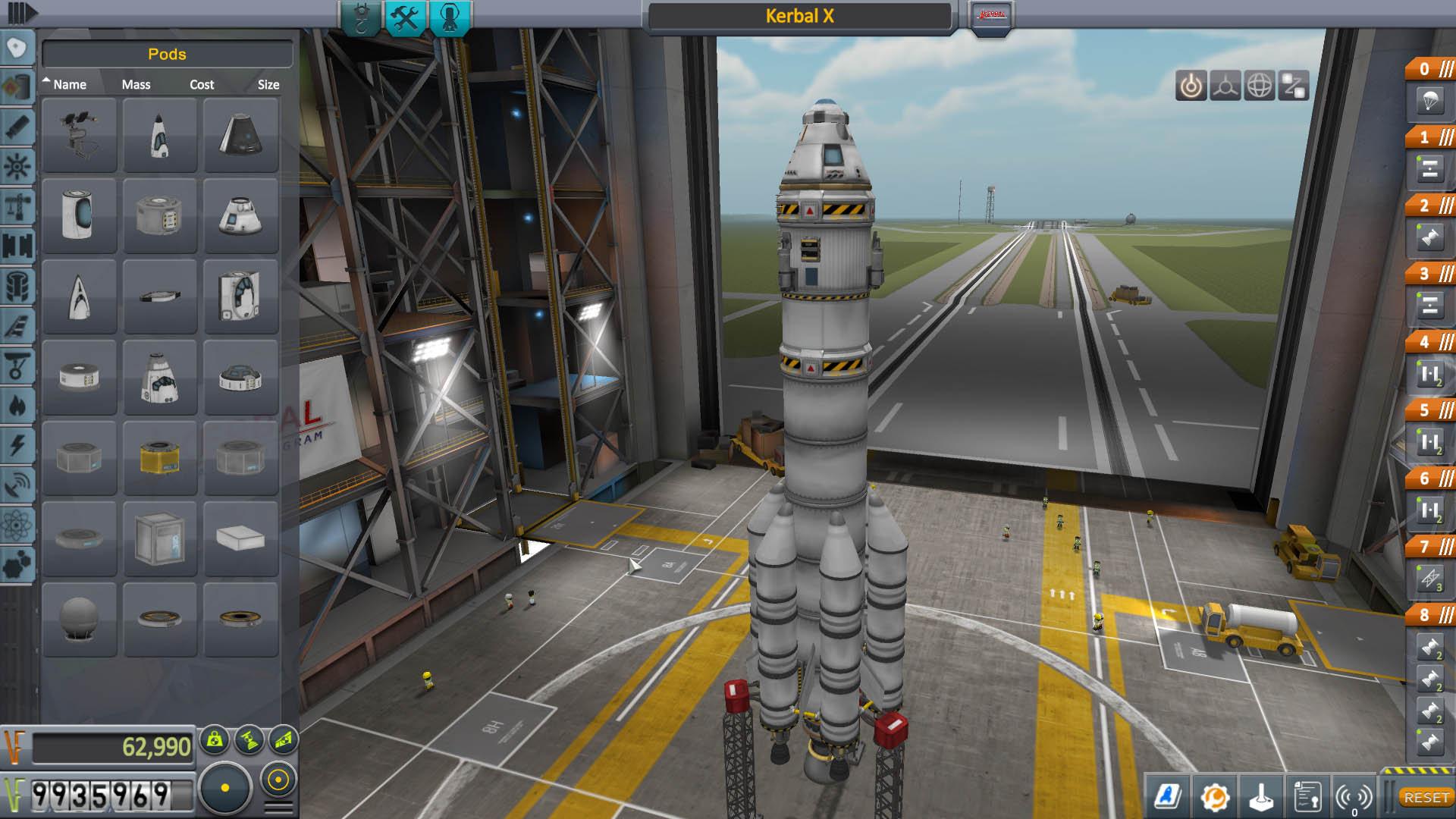 kerbal-space-program-ps4