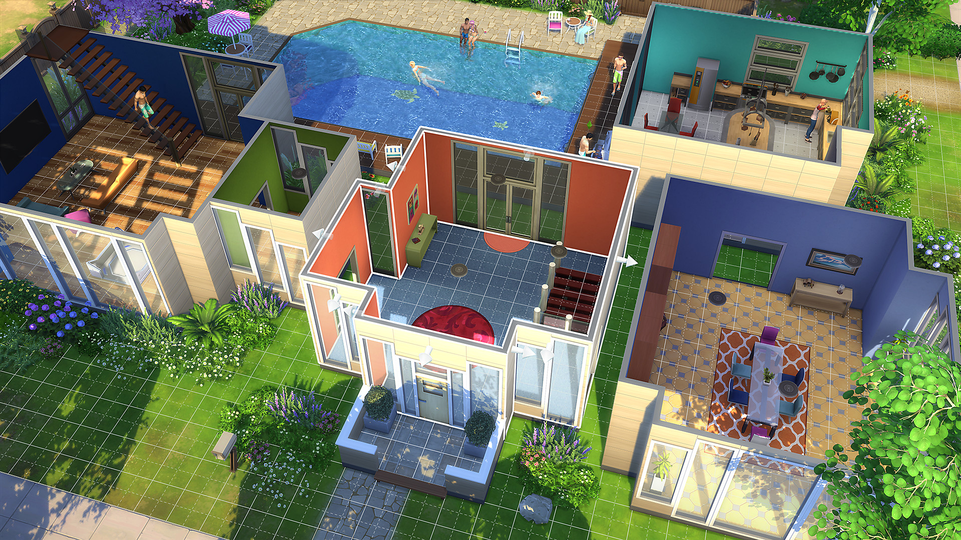 sims-4-screen-ps4