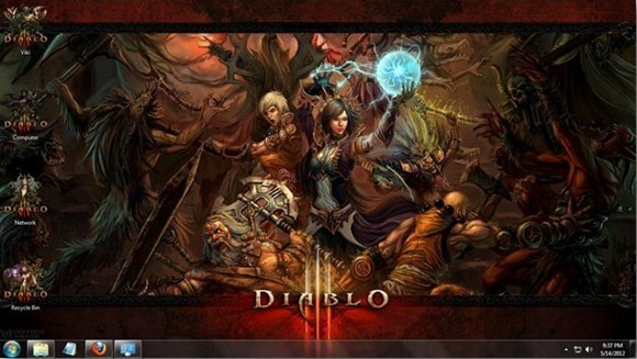 Diablo-III-Wallpaper-windows7