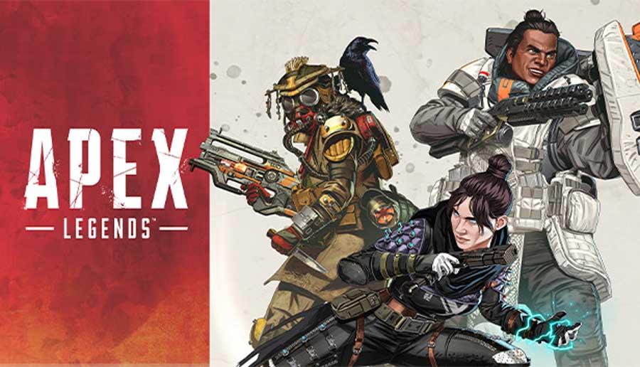 apex-legends (1)